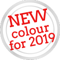 new colour 2019