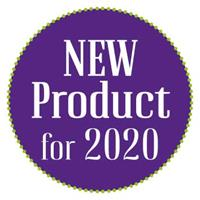 afk new product